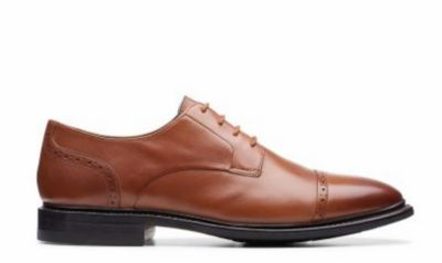 292d5ebe Bostonian Shoemakers Est.1899 - Clarks® Shoes Official Site