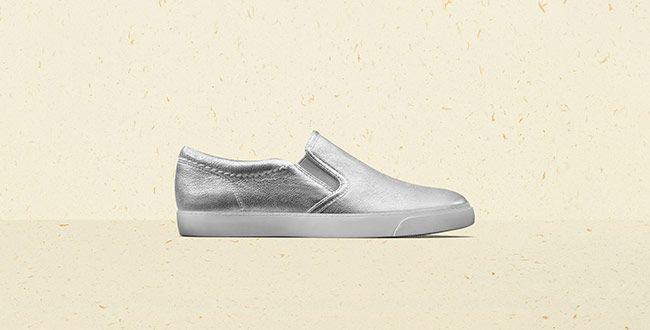 Online Envío Gratis Clarks Calzado MujerCompra FcKlJ1