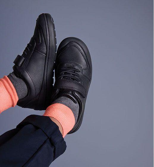 5fca4d4b1 Boys Shoes   Boys Smart Shoes   Clarks