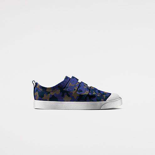 47913fd0e91b Shop Canvas Shoes