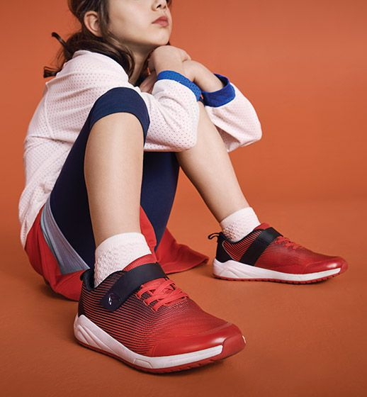CLARKS : Styles divers | Chaussures Garçon,Chaussures Fille
