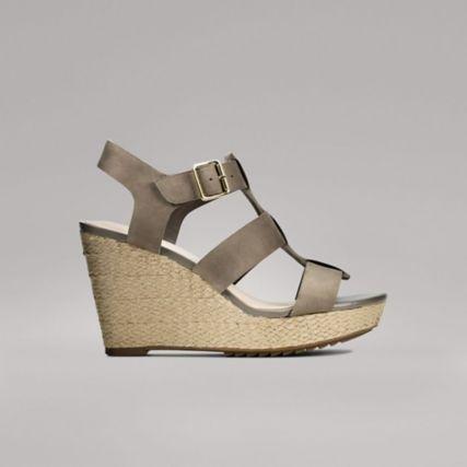Maritsa Glad Heels
