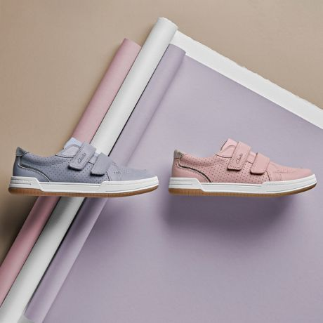 Shop Kids Everyday Shoes