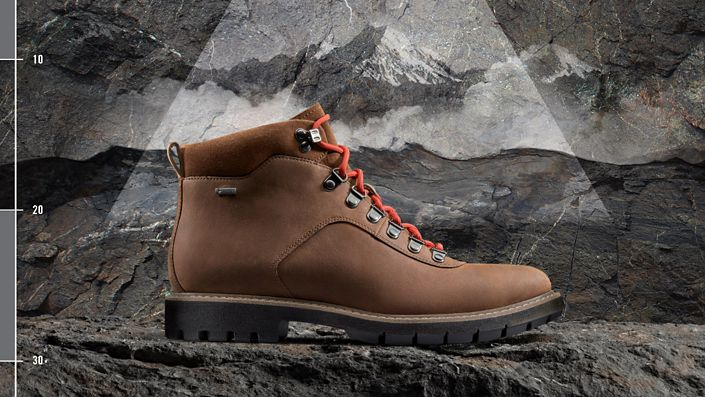 yermo Perforación procedimiento  Clarks Official Site | Boots & Shoes Sale | 60% OFF
