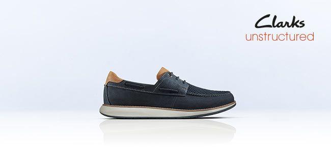 17b177e177e2 Mens Shoes