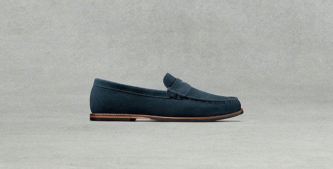 ede429c659 Mens Shoes | Mens Shoe Collection | Clarks