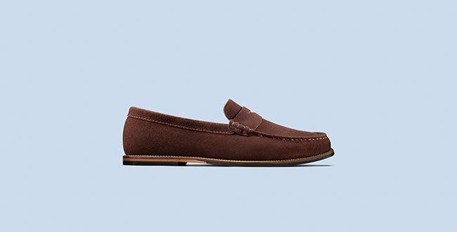 8923934fb1f Mens Shoes