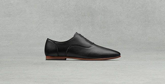 3ee19419dbe0 Workwear · Boat Shoes