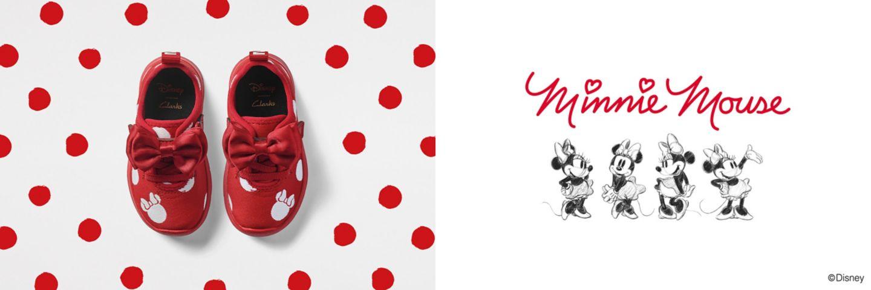 Minnie Mouse | © Disney