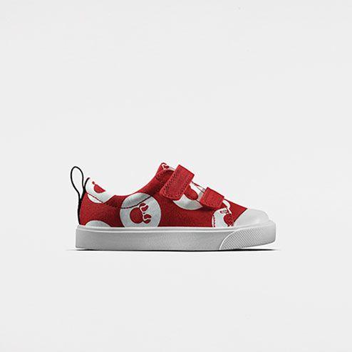 5fbf4333e31 Shop Canvas Shoes