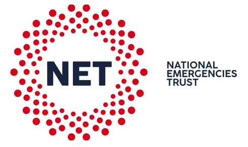 NET: National Emergencies Trust