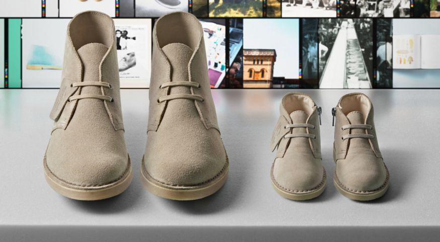 damnificados repollo inoxidable  How to Care for Your Suede Shoes| Clarks