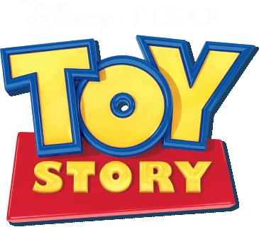 Disney Pixar - Toy Story