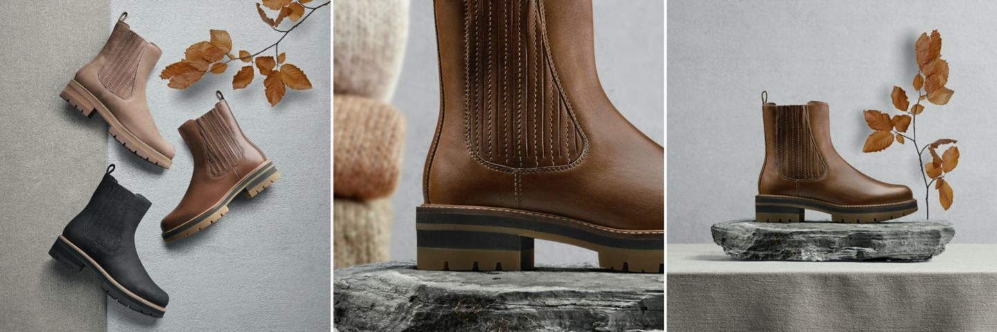 Premisa granja perfil  Clarks Official Site | Boots & Shoes Sale | 60% OFF
