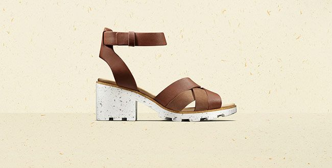 30ffd4dbe6271 Women's Shoes | Ladies' Shoes Online | Clarks