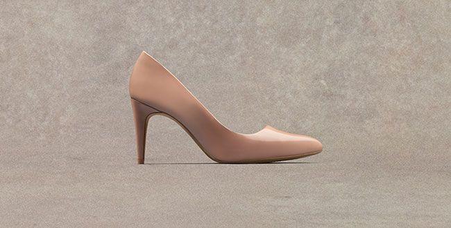 82d84660705 Women's Shoes | Ladies' Shoes Online | Clarks