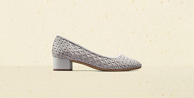 f200db057f Women's Shoes | Ladies' Shoes Online | Clarks