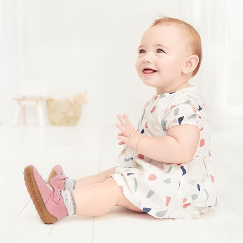 3 | Geox | Shoes & boots | Child & baby