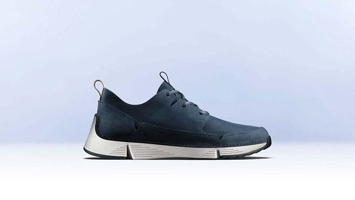 Chaussures Homme | Souliers Homme| Retour gratuit | Clarks