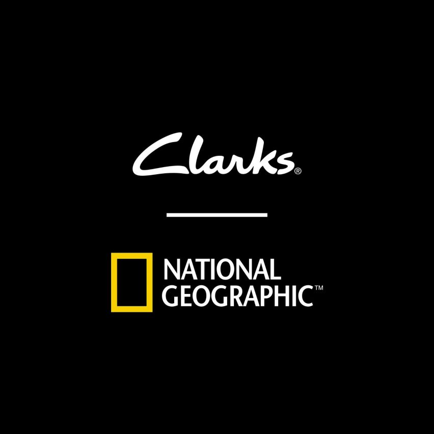 Click to shop National Geographic Shoes