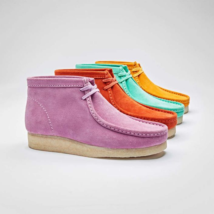outlet store f1421 22f48 Clarks Shoes | Buy Shoes and Footwear | Clarks Official ...