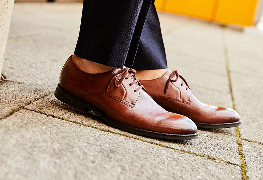 Chaussures Chaussures Clarks Gratuit HommeSouliers HommeSouliers HommeRetour OkXuTPiZ