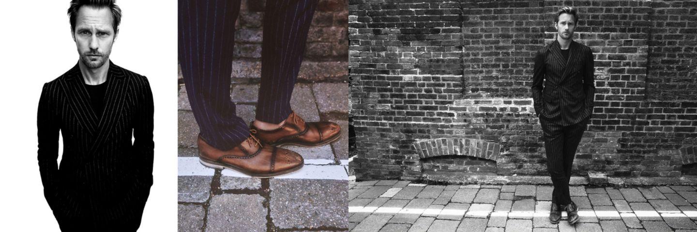 Shop Men's Smart Shoes