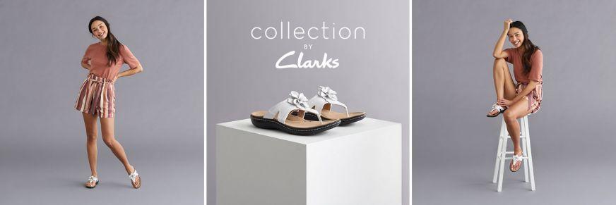 Laurieann Gema Shoes in White