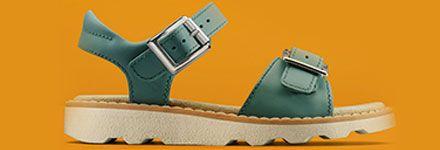 0b90d50e Zapatos Clarks ® | Tienda Online Oficial Clarks | Clarks.es
