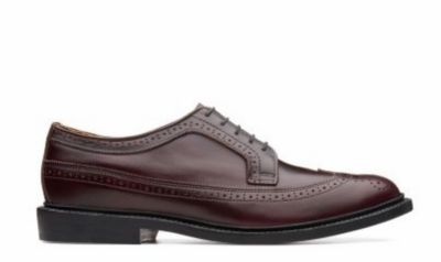 fe868b45961a Bostonian Shoemakers Est.1899 - Clarks® Shoes Official Site