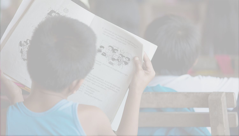 UNICEF | Clarks
