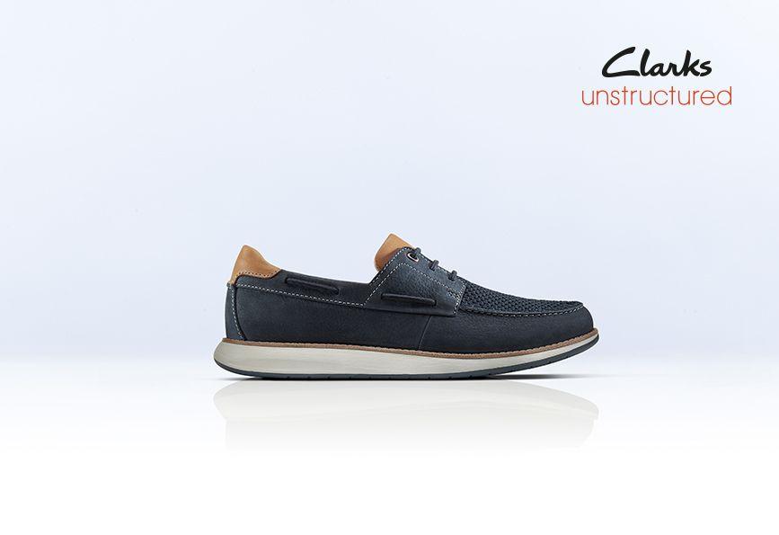 8d4af15e4a4a5 Mens Shoes | Mens Shoe Collection | Clarks