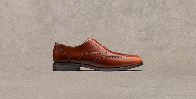 40b03b842 Mens Brogues. Mens Summer shoes
