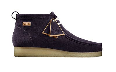 b54f926d Clarks Originals Collaboration | Clarks Collaborations