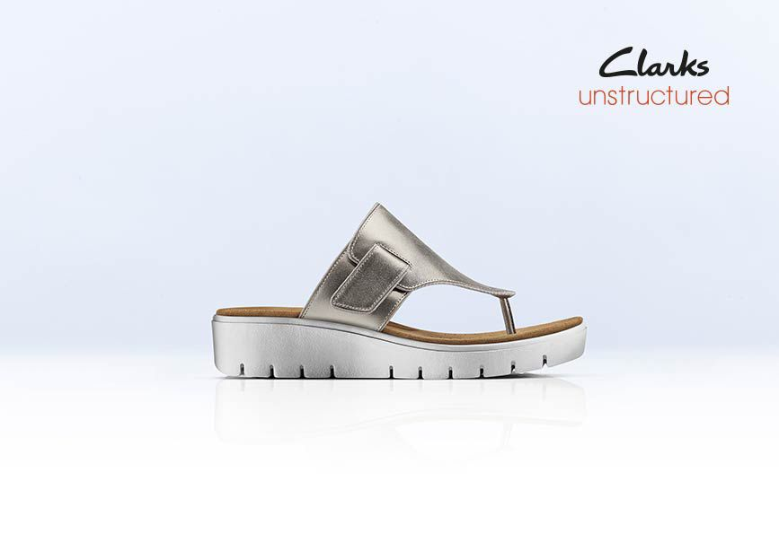78dd94da Calzado Mujer | Compra Calzado Online Mujer | Envío Gratis | Clarks