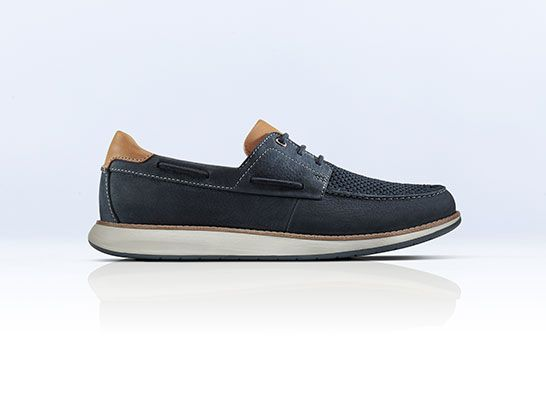 df8e6ec9a3650 Clarks Shoes | Buy Shoes and Footwear | Clarks Official Online Shoe ...