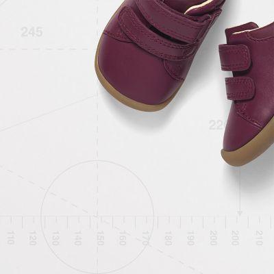 Shoe size measurer online dating