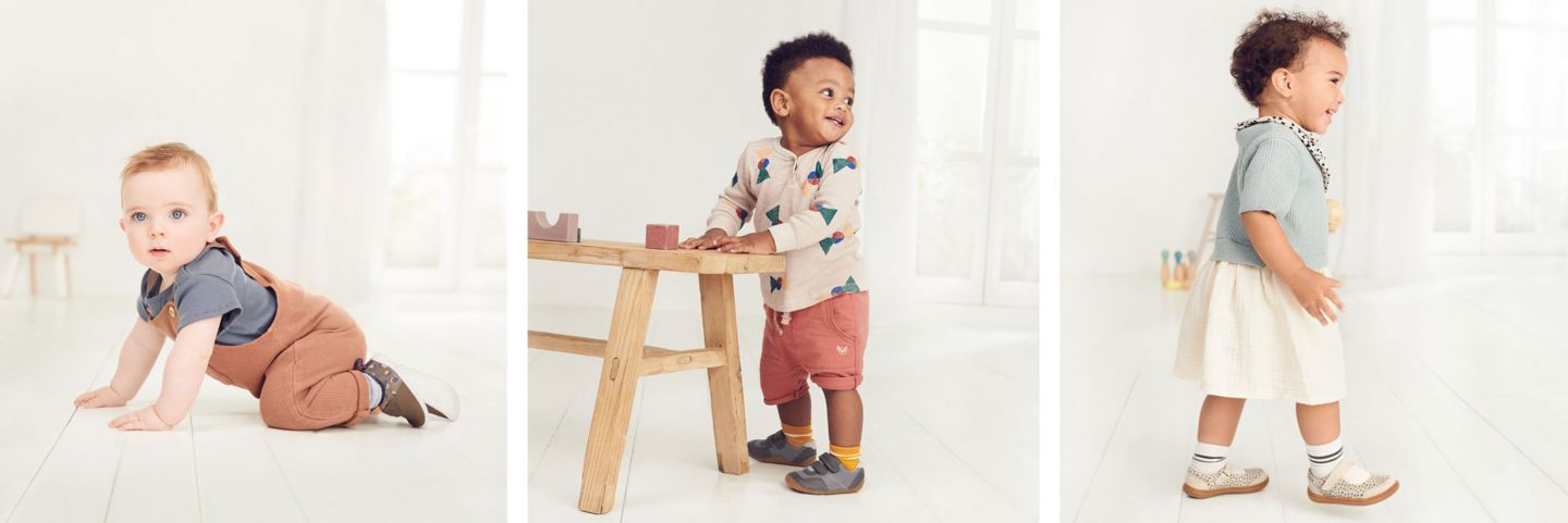 Shop Babies All Styles
