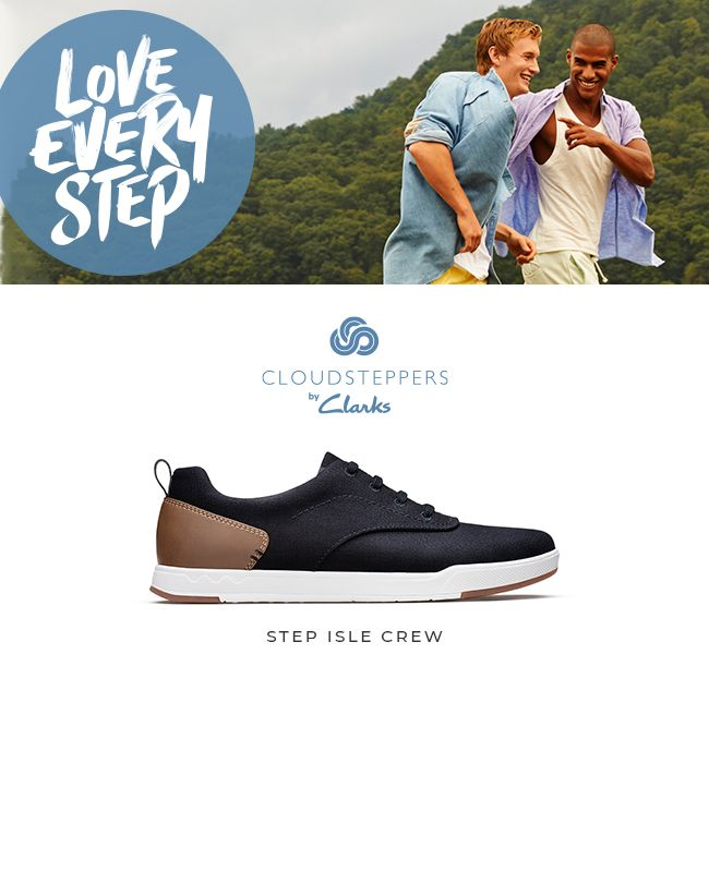 49fbd19c7badd0 Mens Comfortable Dress & Casual Shoes - Clarks® Shoes Official Site