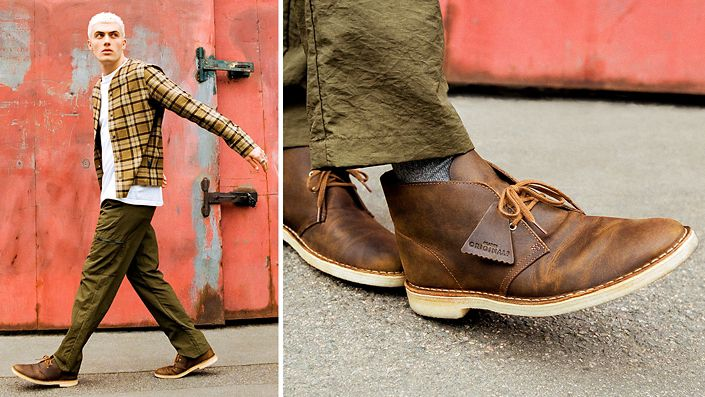 Clarks Chicago Outlet, Ecco Shoes Clearance Online All Up