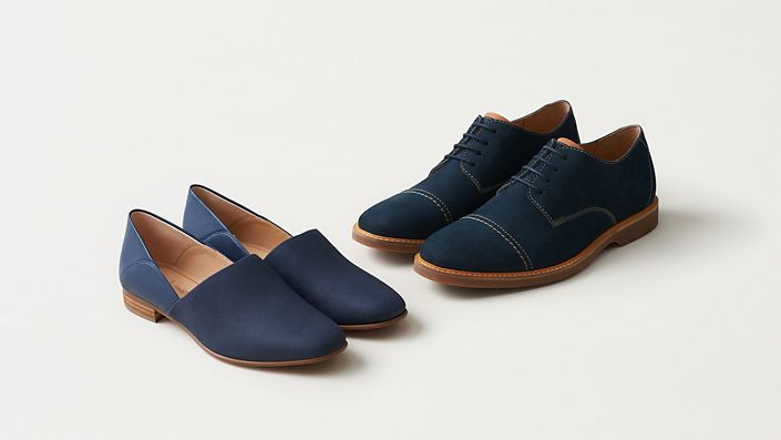 1e204d7e Clarks® Shoes Official Site - Comfortable Shoes, Boots & More