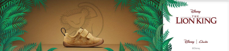 a2b9d68b Clarks® Shoes Official Site - Comfortable Shoes, Boots & More