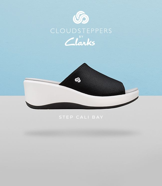 8e98e4ef6b Womens Shoes, Boots, Heels & More - Clarks® Shoes Official Site