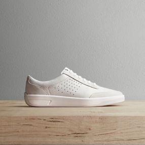 Puñado Opuesto Distante  Clarks® Shoes Official Site