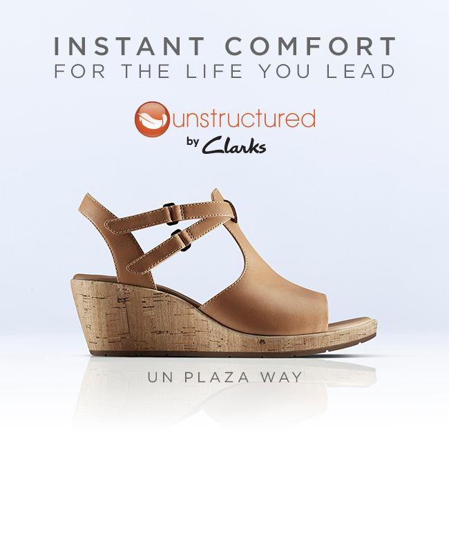 fb0af39ce14 Shop Our Womens Shoes Collection