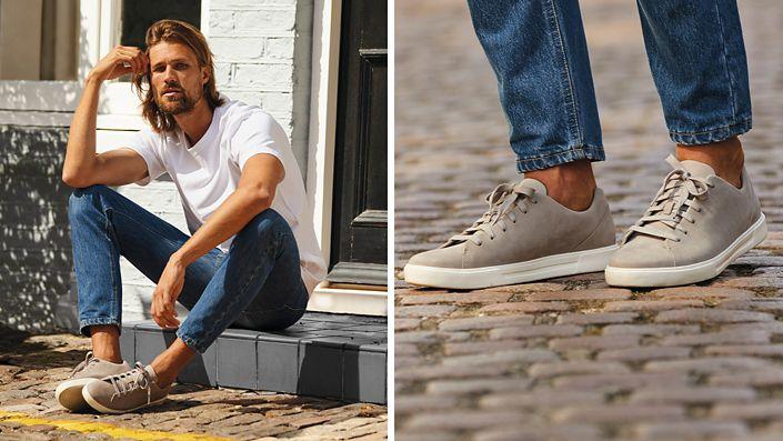 top 3 shoes TERRY LYNN PELLERIN owner DANZING Dance Shoes LinkedIn