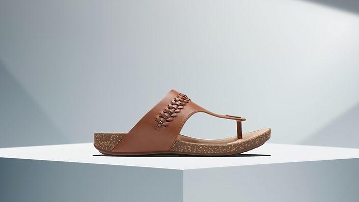Un Perri Vibe - Womens Sandals