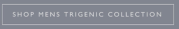 Shop Mens Trigenic Collection