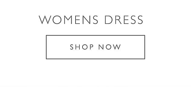 Shop Womens Dress