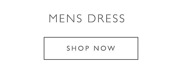 Shop Mens Dress